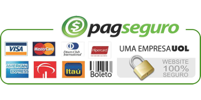 logo-pagseguro – Bijoux Depot